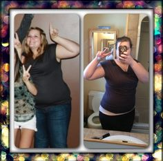 Weight loss program. Does wonders.