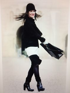 I love my classic Style! Outfit, Classic Style, Goth, Fashion, Sustainable Fashion, Outfits, Gothic, Moda, Fashion Styles