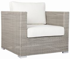 Browse and Find Distinctive Indoor and Outdoor Furniture, Homewares and Lighting inspired by uniquely Australian Living Globe West, Hampton Garden, Indoor Outdoor Furniture, The Hamptons, Armchair, Inspiration, Home Decor, Products, Sofa Chair