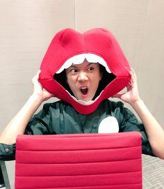 YUUKI (@YuukiYJ) | Twitter Voice Actor, The Voice, Actors, Twitter, Actor