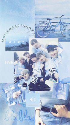 Wallpapers that were edited by me do not try to post them and claim them as yours I will find you. Bts Backgrounds, Aesthetic Backgrounds, Aesthetic Wallpapers, Aesthetic Collage, Blue Aesthetic, Billboard Music Awards, Bts Boys, Bts Bangtan Boy, Kids Wallpaper