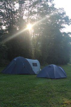 Austria, Outdoor Gear, Tent, Self Defense, Store, Tents