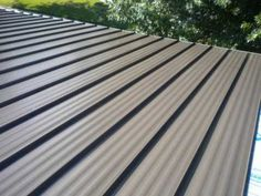 burnished slate roof color