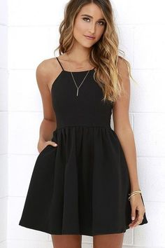 casual fashion,everyday wear,casual outfits,everyday fashion, - Free l pins Skater Dresses Uk, Cute Dresses, Casual Dresses, Short Dresses, Casual Outfits, Cute Outfits, Fashion Outfits, Wedding Dress Patterns, Dresses To Wear To A Wedding