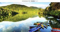 Foto: Pokhara, Nepal. (iStock)