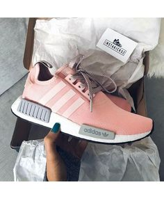 7 Best adidas nmd vapor pink images | Adidas nmd, Shoes