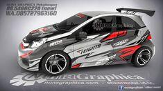 Body Stickers, Custom Stickers, Toyota 2000gt, Racing Car Design, City Car, Modified Cars, Rally Car, Car Wrap, Car Wallpapers