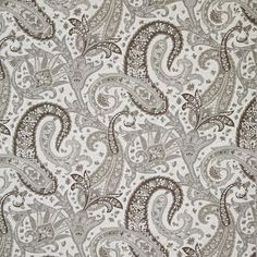 CHA168-BR01 Chadwell Brownstone by Pindler