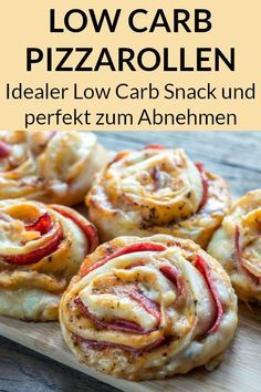 Low Carb Pizza Rolls a quick and easy weight loss recipe. … # lose weight Low Carb Pizza Rolls a quick and easy weight loss recipe. Low Carb Pizza, Evening Meals, Naan, Keto Dinner, Protein Dinner, Eating Plans, Keto Snacks, Food Items, A Food