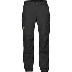 6e868a2bd59 Product name Trousers Women