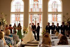 wedding venue in draper, utah