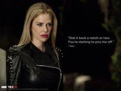 True Blood season 1 Wallpaper | True Blood Quotes Wallpapers 1600x1200 by Slavco Stojanoski