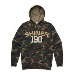 Moonshiner 190 Proof Moonshine Runner 190 Mph Double-Sided Embroidery Camo Hoodie Team AS Colour Stencil 5102 Front - Moonshine Hoodies,Funny Drinking Hoodies,Alcohol Hoodies,Alcohol Clothing,Funny Drinking Quotes,Funny Drinking Memes,Embroidery Hoodies,Typographic Hoodies,Graphic Hoodies,Alco Tops,Drunk,High-Proof,Marvin Popcorn Sutton,Moonshiners,White Whiskey,Mountain Dew,Hooch,Liquor,Ole Smoky,Everclear,Cheers,Skål,Prost,Proost,Tchin,Santé,Cin Cin,Salute,Fire In The…