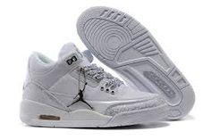 new styles c2cc3 de7cb jordan shoes for women - Google Search