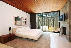 ARE SLIDING GLASS DOORS A GOOD OPTION FOR SMALLER BEDROOMS http://www.urbanhomez.com/home-design-advise-discussions/are_sliding_glass_doors_a_good_option_for_smaller_bedrooms/6256 http://www.urbanhomez.com/construction/wood_work_contractor_and_carpenters http://www.urbanhomez.com/construction/pop_and_false_ceiling_contractor http://www.urbanhomez.com/construction/stone_and_tile_work_contractor http://www.urbanhomez.com/construction/civil_contractor_turnkey_(material,_labour)