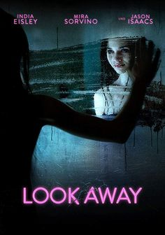 se Look Away hela filmer på nätet svensk hd - 2018 Ghost Movies, Scary Movies, Hd Movies, Horror Movies, Movies To Watch, Horror Books, Fast And Furious, Away Movie, Horror Themes