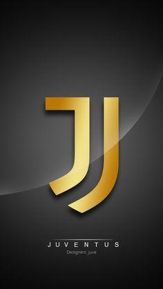 2017 New Logo Juventus Wallpaper | Juv | Juventus ...