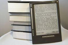 http://cultura.elpais.com/cultura/2012/10/03/actualidad/1349278303_985590.html# La multiplicación de formas de lectura | Cultura | EL PAÍS