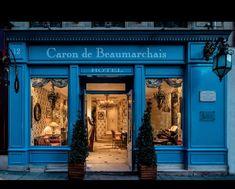 11 best le flaneur images hoteles moda para dama trajes rh pinterest es