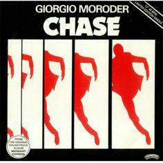 giorgio-moroder-chase