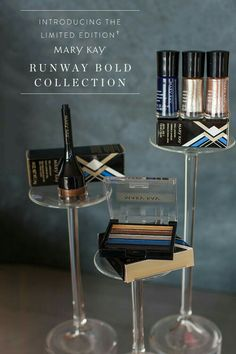 MK New Fall Products  http://www.marykay.com/brojas32 Free Shipping and up to 25% off..