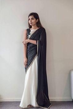 by Waidurya Sri Lanka