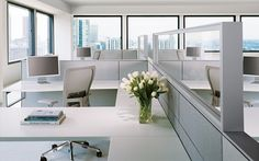 Traditional Tax Office - 1040TaxBiz