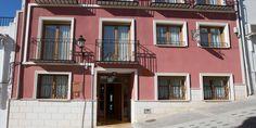 Apartamentos Turísticos en Caravaca de la Cruz   Descubre nuestros excelentes alojamientos en Caravaca