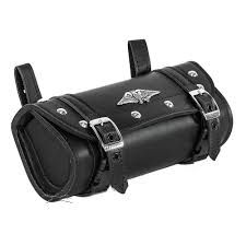 Resultado de imagem para alforges yamaha virago Yamaha Virago, Panther, Sling Backpack, Backpacks, Bags, Motorbikes, Handbags, Panthers, Backpack