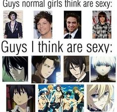 The worst part is that I don't have an OTAKU friend to talk about how anime guys are HOT! I need an OTAKU friend😂💔😢 Anime Meme, Otaku Anime, Manga Anime, Anime Boys, All Anime, Anime Stuff, Anime Crossover, Meme Comics, Memes Humor