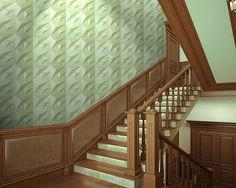 Consejos-para-decorar-paredes-con-texturas-8.jpeg