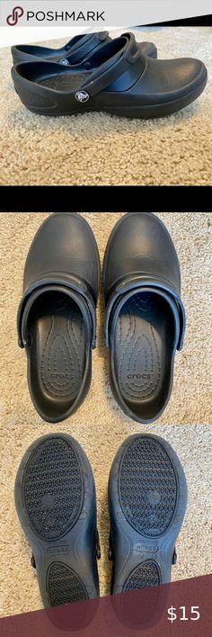 Crocs Swiftwater River Sandal M Schwarz Black//Black Clogs Herren Damen Unisex