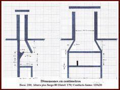 Imagen de http://www.elhornodebarro.com.ar/images/Parrilla-Robledo-Corte-M24w.jpg.