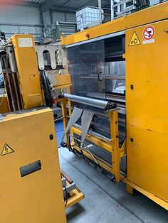 FAS plastic bag making machine with Coemter unwinder, seal 800 mm Industrial Machine, Making Machine, Bag Making, Seal, Buy And Sell, Plastic, Stuff To Buy, Bags, Handbags