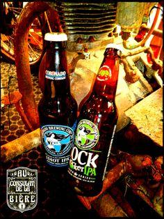 Ipa, Beer Bottle, Drinks, Food, Drinking, Beverages, Drink, Meals, Yemek