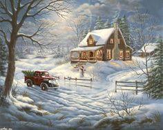 4abb49da209975e36c64941f773663e2--magical-christmas-christmas-movies.jpg (736×588)