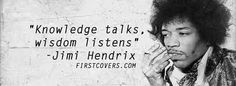 """James Marshall """"Jimi"""" Hendrix (born Johnny Allen Hendrix; November 27, 1942 – September 18, 1970) was an American musician, singer, and songwriter. Despite a brief mainstream career spanning four years, he is widely regarded as one of the most influential electric guitarists in the history of popular music, and one of the most celebrated musicians of the 20th century. The Rock and Roll Hall of Fame describes him as """"arguably the greatest instrumentalist in the history of rock music"""