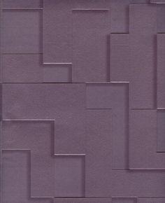 Checker: Purple wallpaper from www.grahambrown.com