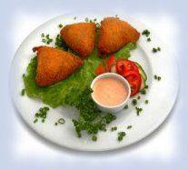 Dieettiruoka reseptit- laihdutusruoka ohjeet