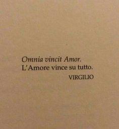 www.warriorsproject.it Virgilio