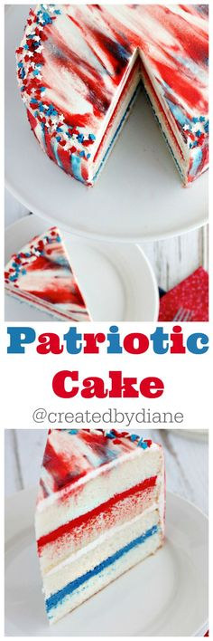 518 Best Target Cake Images On Pinterest