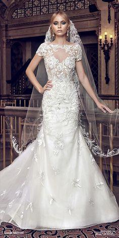 11 Best Jorge Manuel Images Alon Livne Wedding Dresses Homecoming