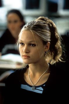 Here's what the 10 Things I Hate About You cast are up to now