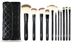 GG Beauty Premium Synthetic Makeup Brush Set 11 Piece - C... https://www.amazon.com/dp/B017HW52IS/ref=cm_sw_r_pi_dp_x_XOfdybWJQD2QZ