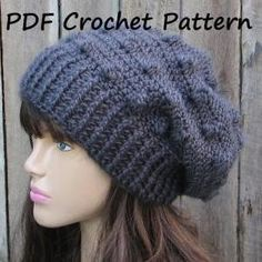 CROCHET PATTERN!!! Crochet .. I totally want my mom to make this for meeeeeeeeeeeeeee!!!!!!!!!!!!!!!