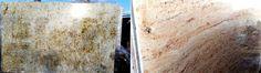 Latest pictures - Granite Slabs from Tilbury Stockyard. Granite Slab, Tilbury, Latest Pics, Amen, Pictures, Photos, Artist, Resim, Clip Art