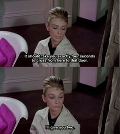 Trendy breakfast at tiffanys wallpaper quotes holly golightly Ideas Breakfast At Tiffany's Quotes, Breakfast At Tiffany's Movie, Eat Breakfast, Intj, Film Quotes, Funny Quotes, Old Movies, Classic Movies, Classic Hollywood