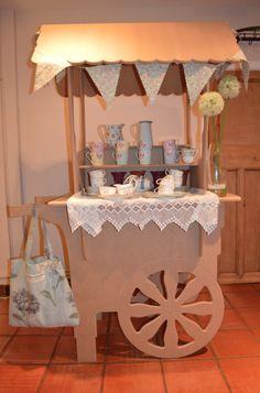 http://www.ebay.co.uk/itm/Wedding-Cart-Events-Birthday-Sweets-Candy-Ice-Cream-Stall-/191417237376?ssPageName=STRK:MESE:IT