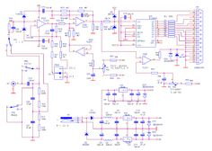 schematic symbols chart the alphabet of electronics. Black Bedroom Furniture Sets. Home Design Ideas
