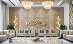 Enhance Your Senses With Luxury Home Decor Living Room Decor Furniture, Home Design Living Room, Elegant Living Room, Dining Room Design, Living Room Modern, Living Rooms, Living Room Tv Unit Designs, Rustic Furniture, Modern Furniture
